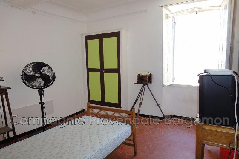Photo n°7 - Vente maison de village Claviers 83830 - 265 000 €