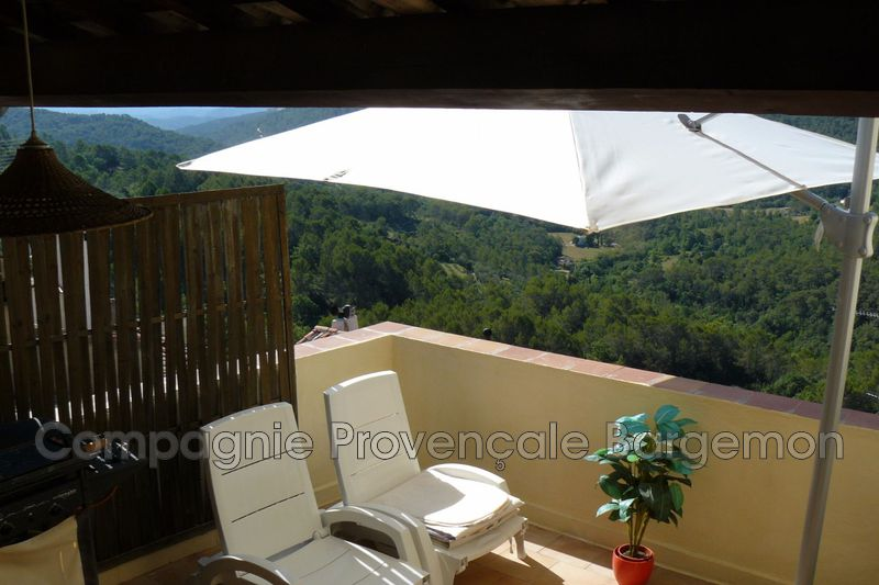 Photo House Claviers Village,   to buy house  4 bedroom   170 m²