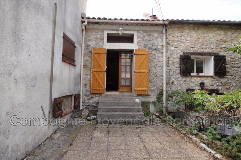 Photo n°2 - Vente maison Bargème 83840 - 135 000 €