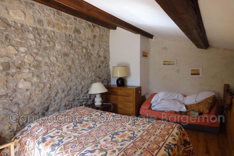 Photo n°3 - Vente maison Bargème 83840 - 135 000 €