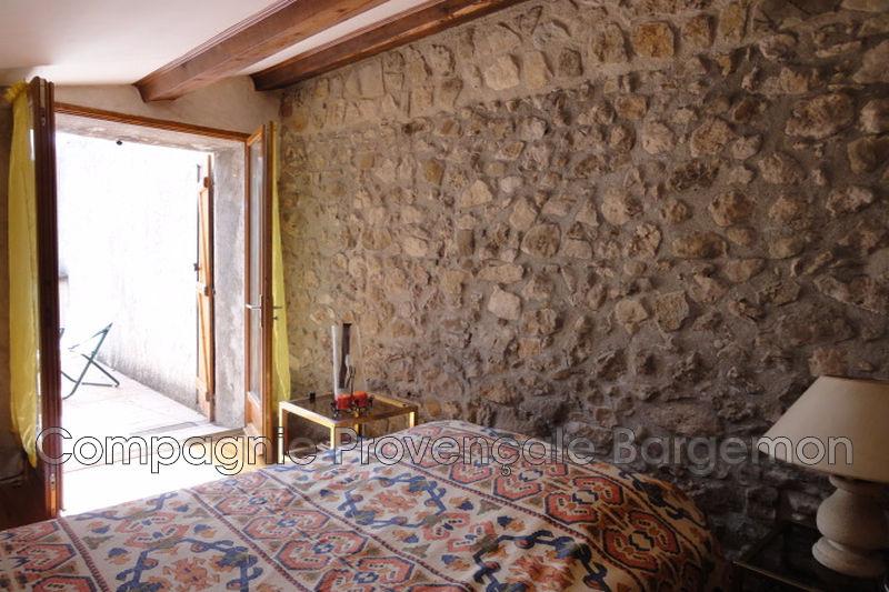 Photo n°4 - Vente maison Bargème 83840 - 135 000 €