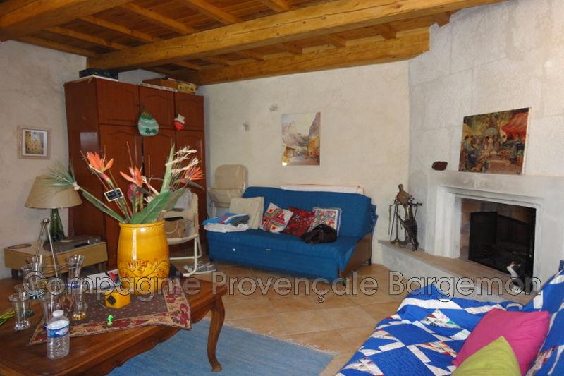 Photo n°8 - Vente maison Bargème 83840 - 135 000 €