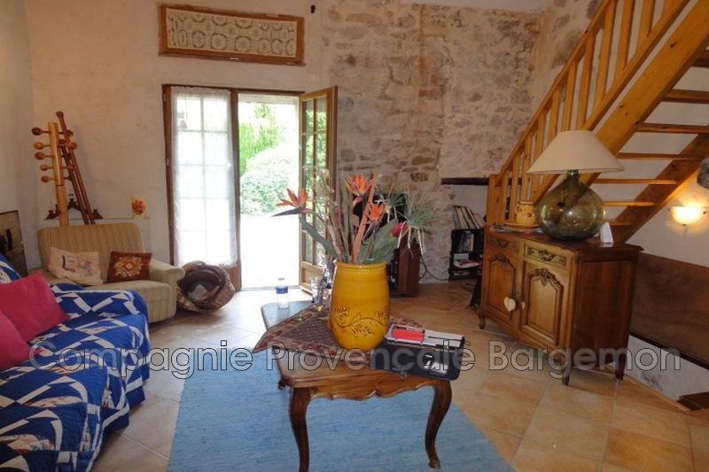 Photo n°9 - Vente maison Bargème 83840 - 135 000 €