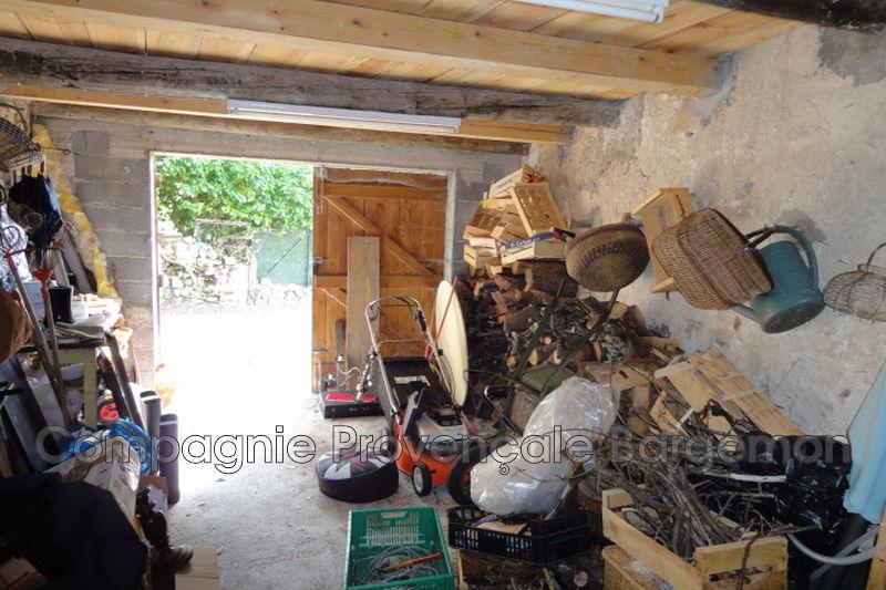 Photo n°13 - Vente maison Bargème 83840 - 135 000 €