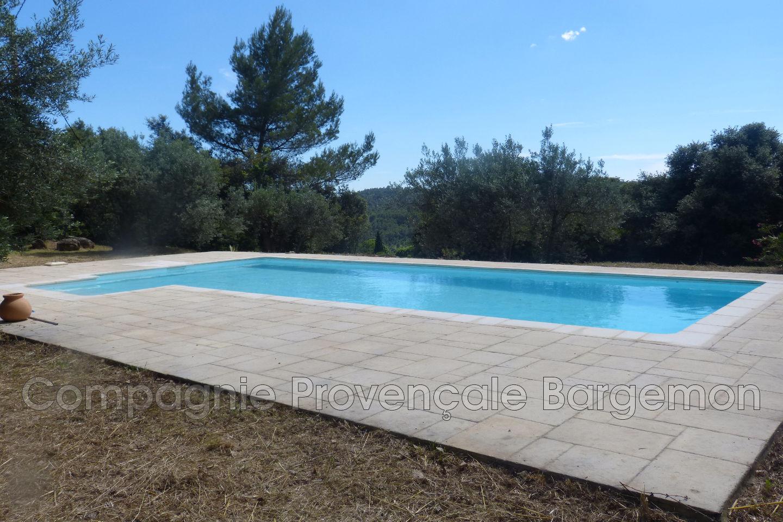 For sale House Village 135 m², 7 rooms, 6 bedrooms, Land 2295 m² ...