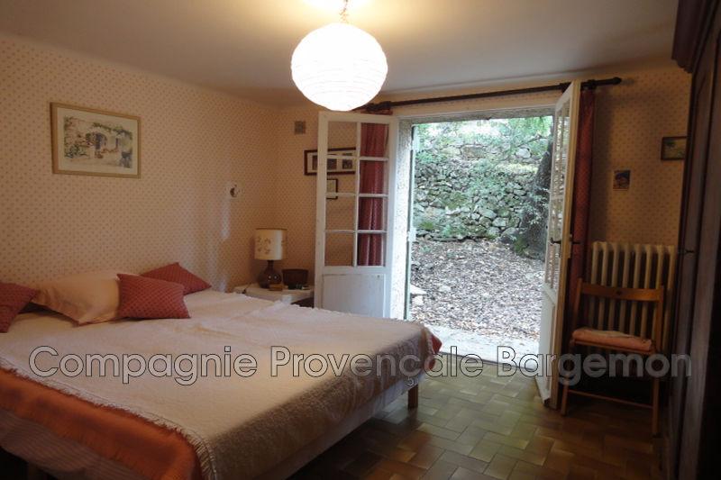 Photo n°9 - Vente maison Claviers 83830 - 415 000 €