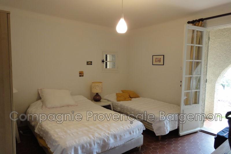 Photo n°10 - Vente maison Claviers 83830 - 415 000 €