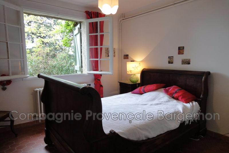 Photo n°11 - Vente maison Claviers 83830 - 415 000 €