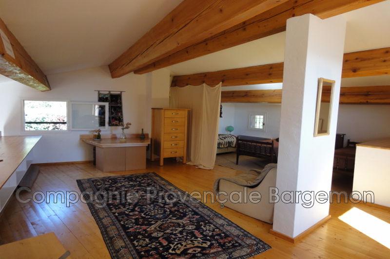 Photo n°6 - Vente maison Bargemon 83830 - 500 000 €