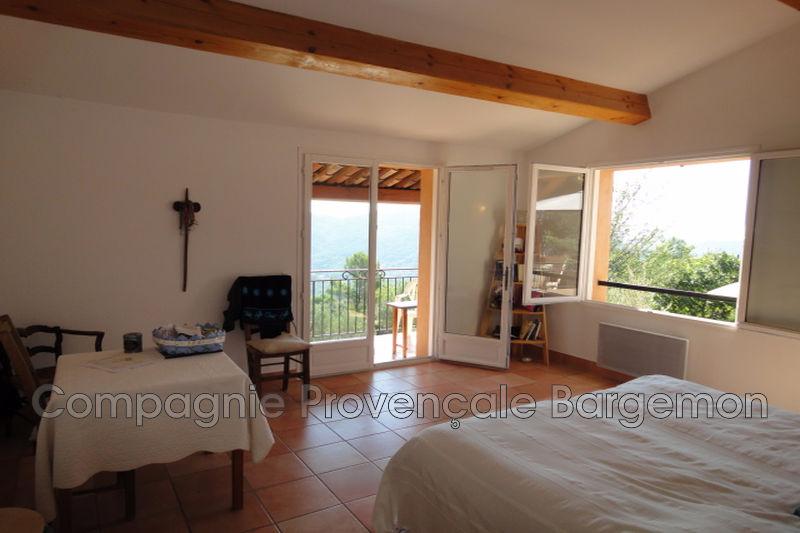 Photo n°5 - Vente maison Bargemon 83830 - 500 000 €