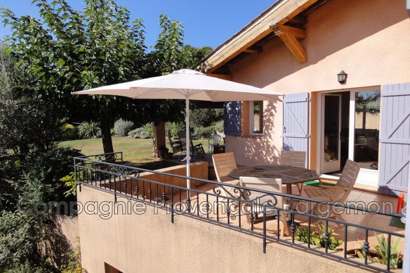 Photo n°11 - Vente maison Bargemon 83830 - 500 000 €