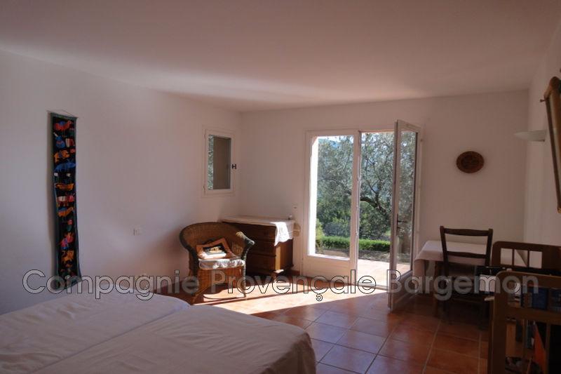Photo n°8 - Vente maison Bargemon 83830 - 500 000 €