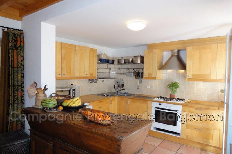 Photo n°9 - Vente maison Bargemon 83830 - 500 000 €