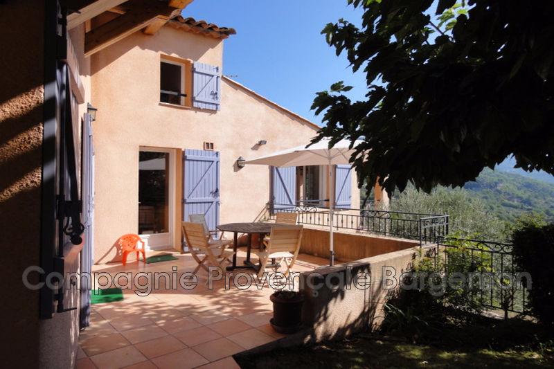 Photo n°14 - Vente maison Bargemon 83830 - 500 000 €