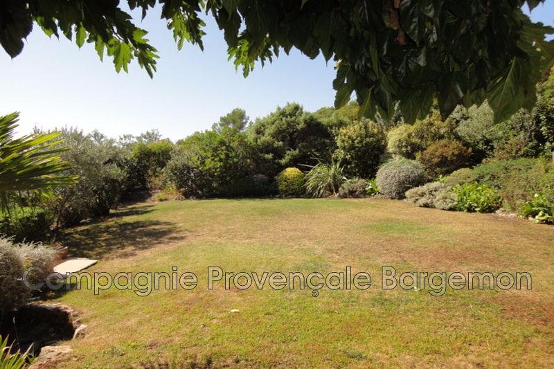 Photo n°15 - Vente maison Bargemon 83830 - 500 000 €