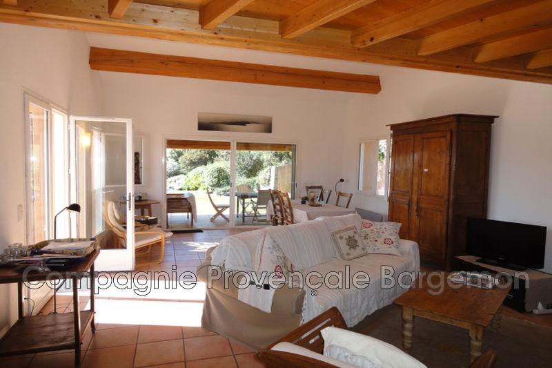 Photo n°4 - Vente maison Bargemon 83830 - 500 000 €