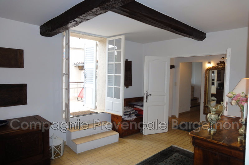 Photo n°9 - Vente maison Bargemon 83830 - 495 000 €
