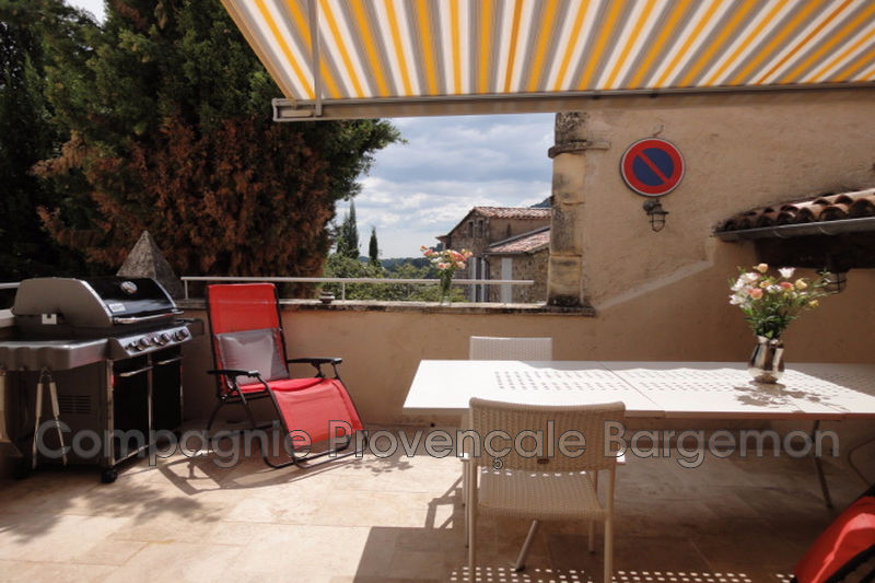 Photo n°12 - Vente maison Bargemon 83830 - 495 000 €