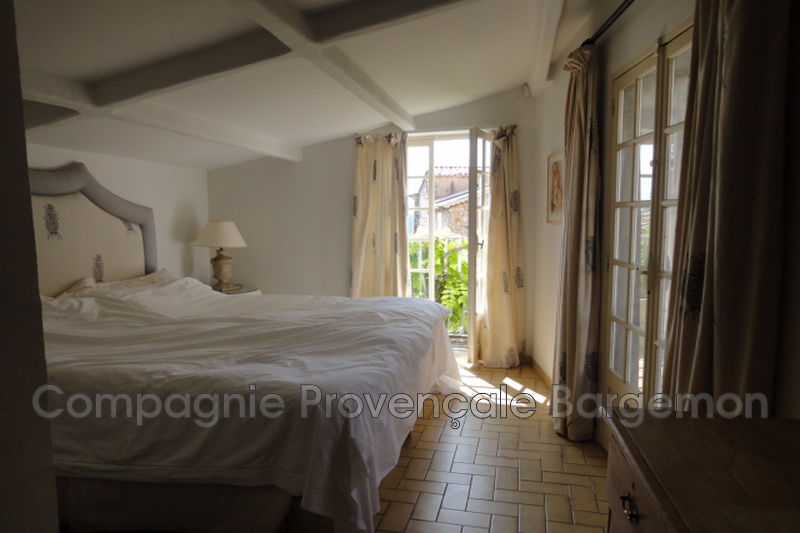 Photo n°13 - Vente maison Bargemon 83830 - 495 000 €