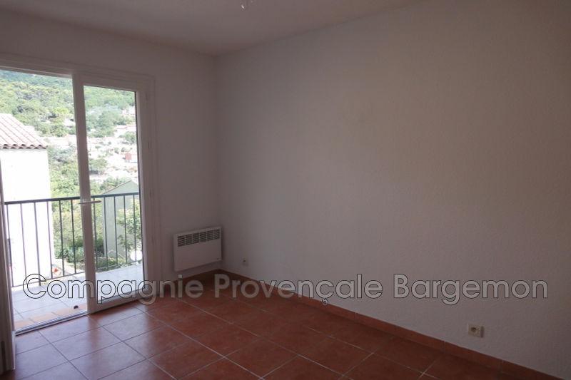 Photo n°3 - Vente maison Bargemon 83830 - 199 500 €