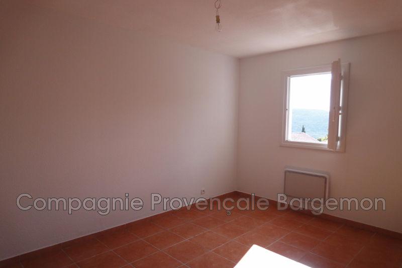 Photo n°4 - Vente maison Bargemon 83830 - 199 500 €