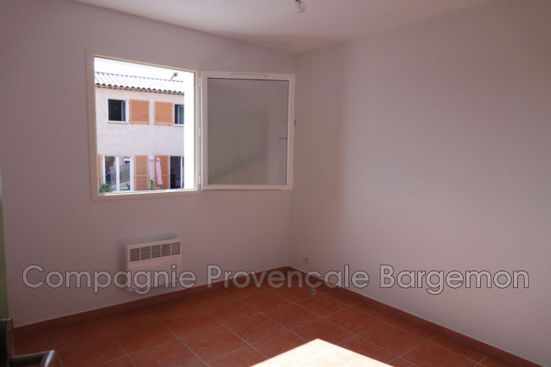 Photo n°6 - Vente maison Bargemon 83830 - 199 500 €