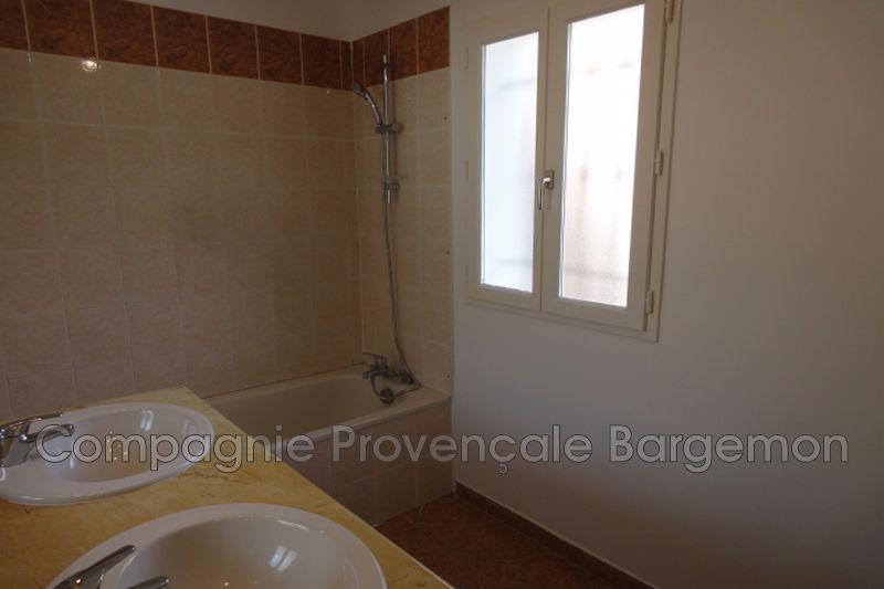 Photo n°7 - Vente maison Bargemon 83830 - 199 500 €