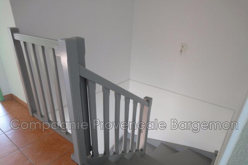 Photo n°8 - Vente maison Bargemon 83830 - 199 500 €