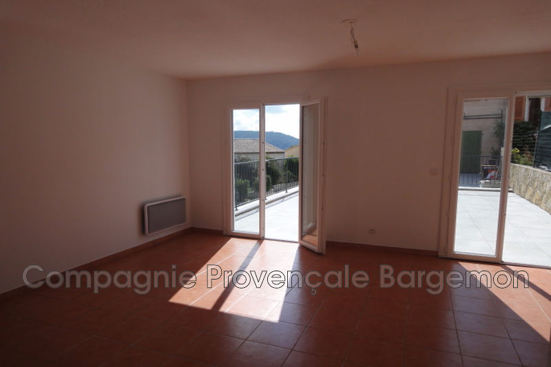 Photo n°2 - Vente maison Bargemon 83830 - 199 500 €