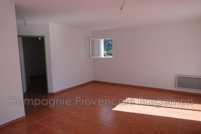 Photo n°9 - Vente maison Bargemon 83830 - 199 500 €