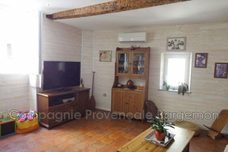 Photo n°14 - Vente maison de village Claviers 83830 - 191 000 €