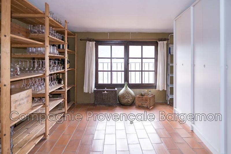 Photo n°9 - Vente appartement Bargemon 83830 - 105 000 €