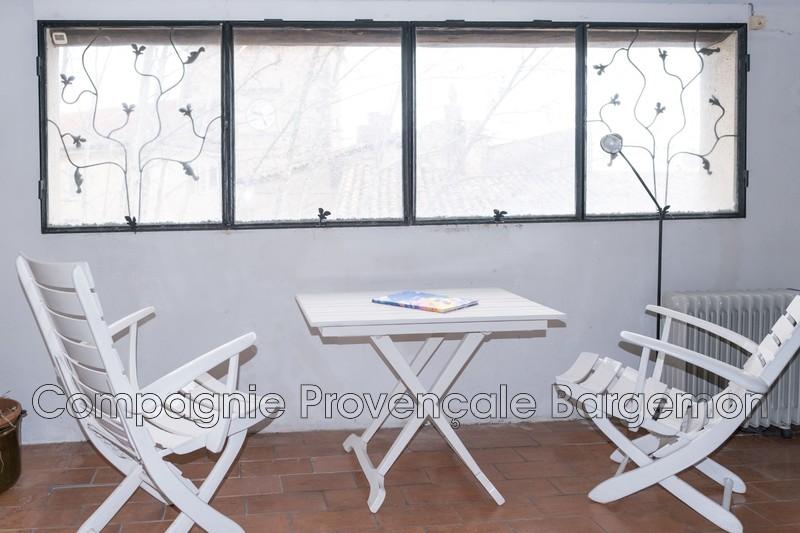 Photo n°4 - Vente appartement Bargemon 83830 - 125 000 €