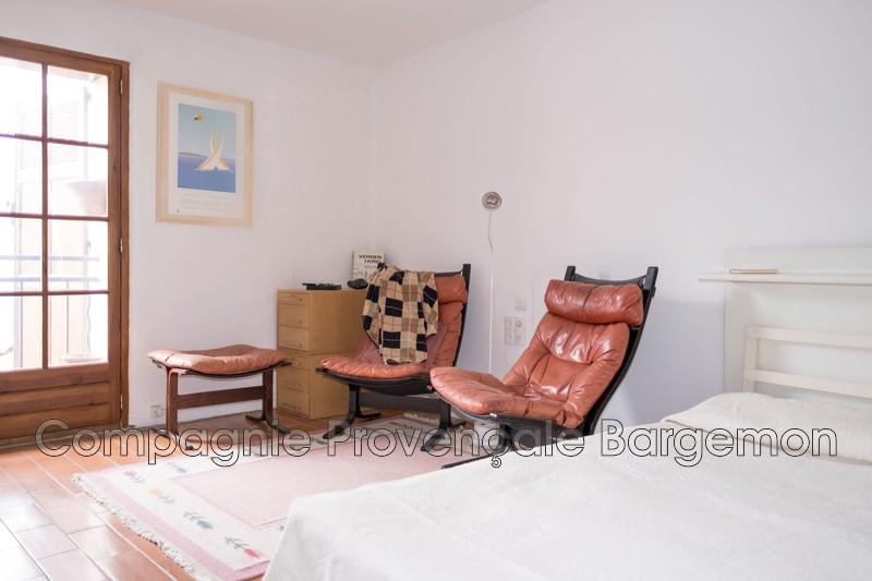 Photo n°18 - Vente appartement Bargemon 83830 - 105 000 €
