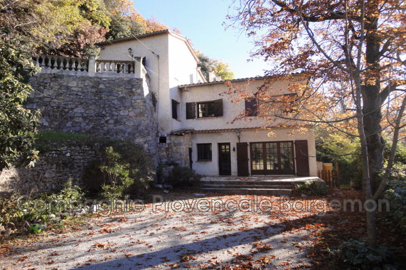 Photo House Draguignan Village,   to buy house  4 bedroom   160 m²