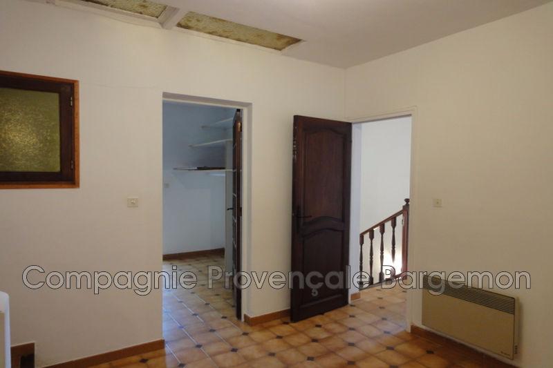 Photo n°6 - Vente maison Draguignan 83300 - 425 000 €