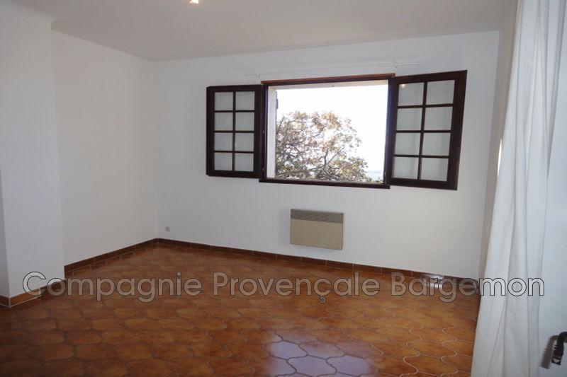 Photo n°8 - Vente maison Draguignan 83300 - 425 000 €