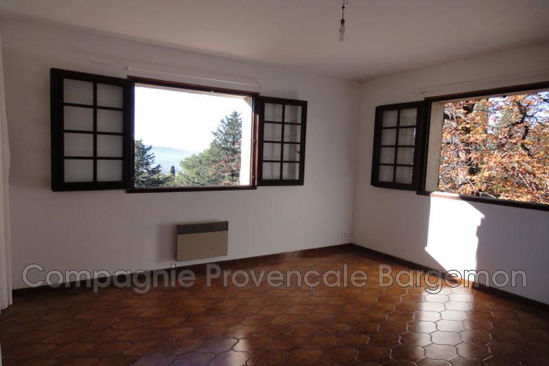 Photo n°4 - Vente maison Draguignan 83300 - 425 000 €
