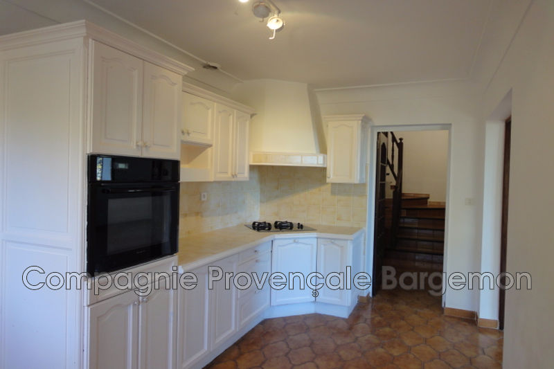 Photo n°10 - Vente maison Draguignan 83300 - 425 000 €