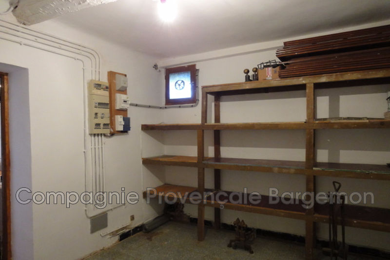 Photo n°11 - Vente maison Draguignan 83300 - 425 000 €