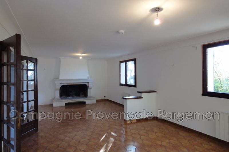 Photo n°3 - Vente maison Draguignan 83300 - 425 000 €