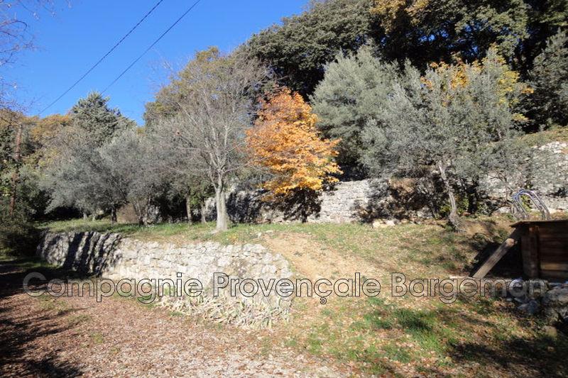 Photo n°12 - Vente maison Draguignan 83300 - 425 000 €