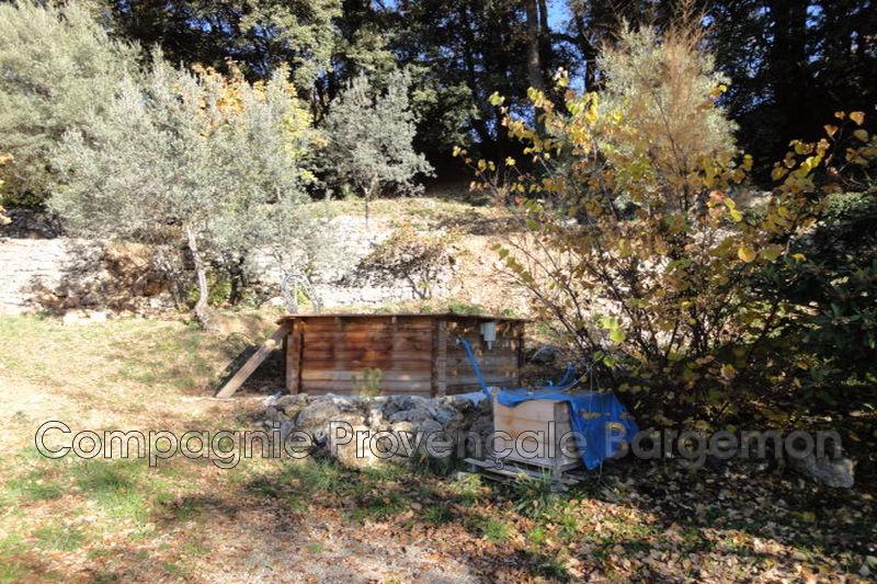 Photo n°13 - Vente maison Draguignan 83300 - 425 000 €