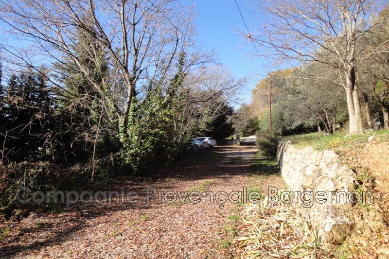 Photo n°14 - Vente maison Draguignan 83300 - 425 000 €