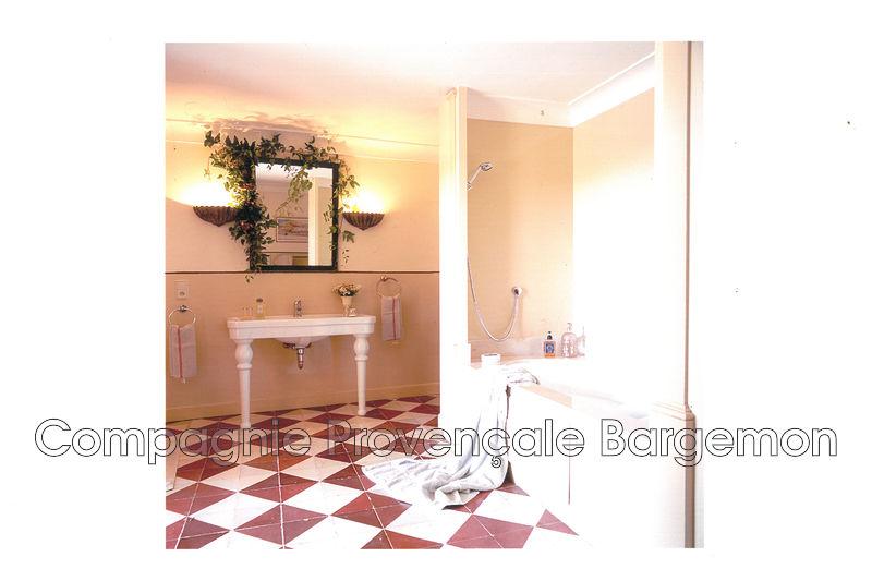 Photo n°10 - Vente Maison bastide Callian 83440 - 3 990 000 €