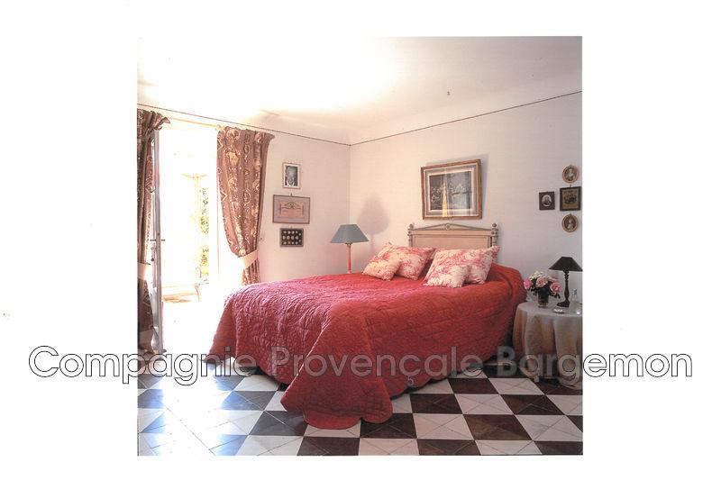 Photo n°11 - Vente Maison bastide Callian 83440 - 3 990 000 €