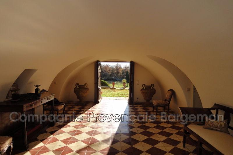 Photo n°12 - Vente Maison bastide Callian 83440 - 3 990 000 €
