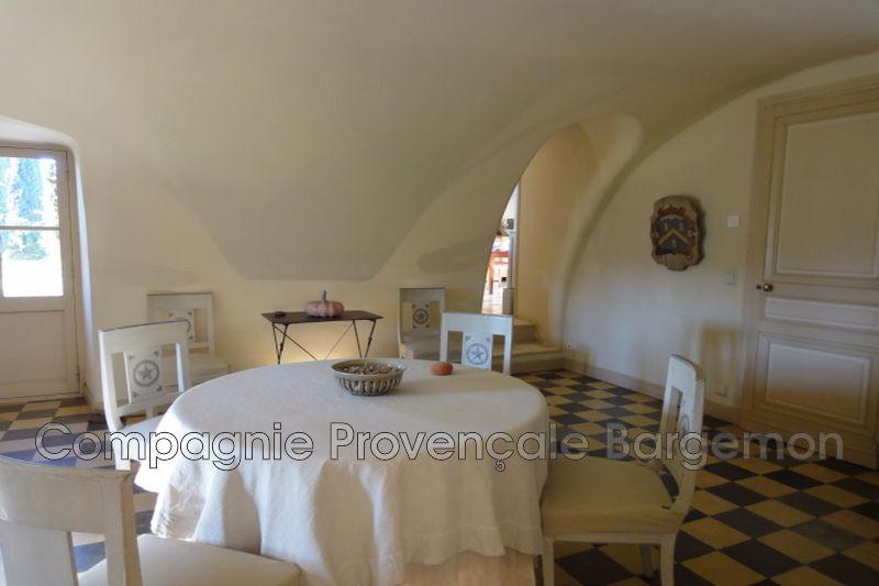 Photo n°13 - Vente Maison bastide Callian 83440 - 3 990 000 €