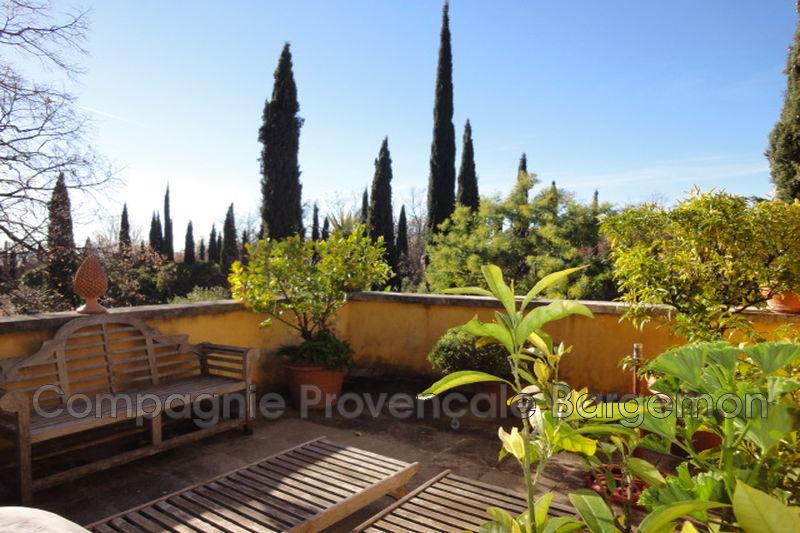 Photo n°14 - Vente Maison bastide Callian 83440 - 3 990 000 €