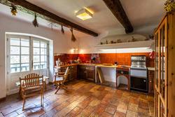 Photos  Maison de village à vendre Claviers 83830